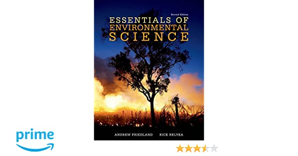 Environmental science foundations and applications friedland ebook amazon essentials of environmental science 9781319065669 amazon essentials of environmental science 9781319065669 andrew friedland rick relyea fandeluxe Image collections