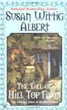 The Tale of Hill Top Farm (The Cottage Tales of Beatrix P) by  Susan Wittig Albert in stock, buy online here