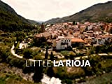 Little La Rioja