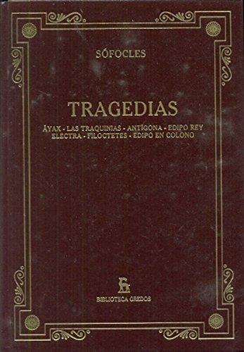 Economia Postmenemista: Atrapada Sin Salida? (Spanish Edition) by Tesis Once