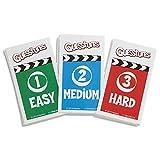 Hasbro Gaming Guesstures Game