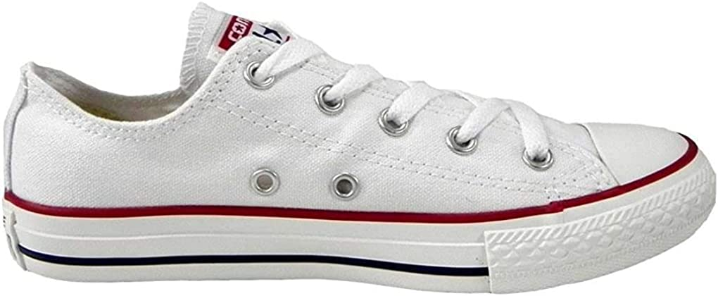 Converse Boys Kids Chuck Taylor All Star Fashion Sneaker Shoe