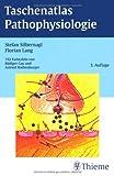 Taschenatlas der Pathophysiologie