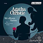 Mit offenen Karten | Agatha Christie