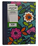 PlanAhead Jumbo Bound Journal; 340 Ruled Pages With