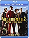 Anchorman 2: The Legend C....<br>$308.00