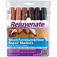 Amazon Best Sellers Best Wood Scratch Covers Amp Removers