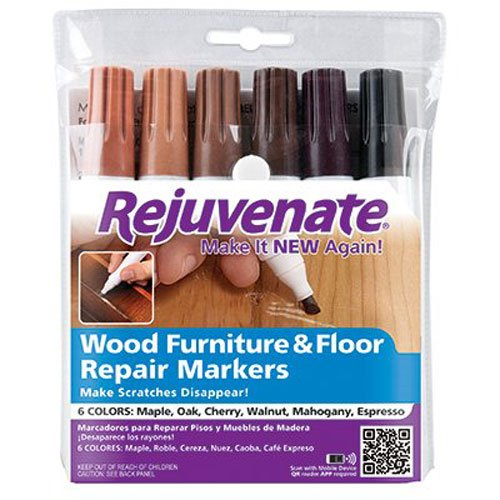 rejuvenate-rj6wm-wood-furniture-and-floor-repair-markers-combination