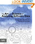 The Art and Science of Analyzing Soft...