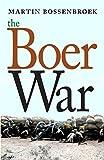 #7: The Boer War