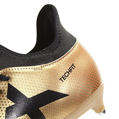 Adidas X 173 Sg Ah2332 Golden