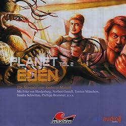 Planet Eden 2
