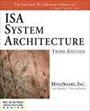 ISA System Architecture (3rd Edition)