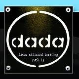 Live: Official Bootleg (Vol. 1)