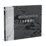 Moonshots: 50 Years of NASA Space Exploration Seen through Hasselblad Cameras