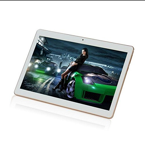 OUKU F888 10.1IPS Android 6.0 Tablet 1280*800 WiFi 3G Bluetooth 2G Quad...