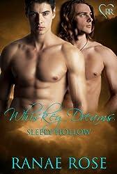 Whiskey Dreams (Sleepy Hollow Book 1) (English Edition)