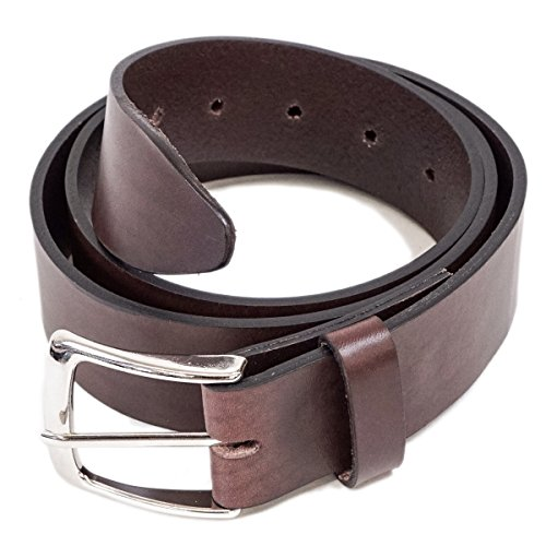 - Springfield Leather Company's Midtown Superior Belts (1-1/2