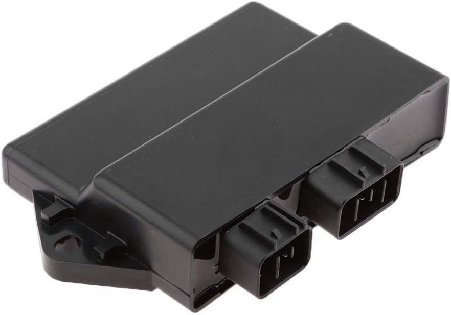 High Performance CDI Box Fits YAMAHA Warrior 350 YFM350X 348cc 1997-2001 3GD-85540-40-00