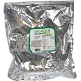 Maple Syrup Powder - 1 lb,(Frontier)