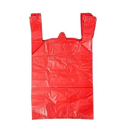 Amazon.com: lazyme Mango T Camisa bolsas, para Navidad ...