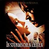 In Stürmischen Zeiten (The Man Who Cried)