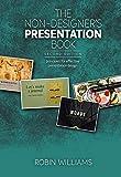 The Non-Designer's Presentation Book: Principles