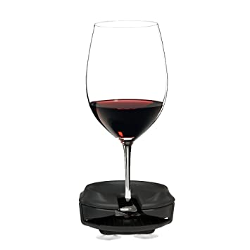 Bella D Vine Outdoor Wine Glass Holder With Suction Cup Base For Boats  Bath. Bella D Vine Outdoor Wine Glass Holder With Suction Cup Base For