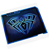 Forrader AULA 11.8 * 9.2 Inch Gaming Mouse Pad