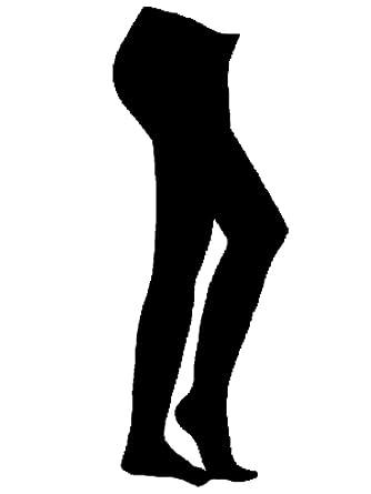 magasiner pour l'original braderie classcic 3 paires de collants thermique Noir 140 deniers Taille P, M et L