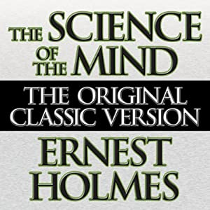 The Science of the Mind Hörbuch