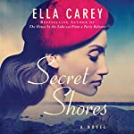 Secret Shores | Ella Carey
