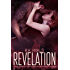 Revelation (Redemption series Book 4)