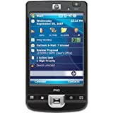 HP iPAQ 211 Enterprise Handheld (210 Series)