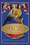 img - for Angels for Kids book / textbook / text book