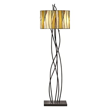 cfm table coast product avizza pacific scale hayneedle lighting lamp
