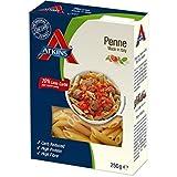Atkins Cuisine Penne 250g