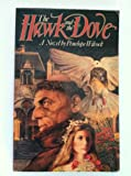 The Hawk and the Dove, Penelope Wilcock, 0891076026