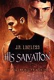 His Salvation, J. R. Loveless, 1623801400