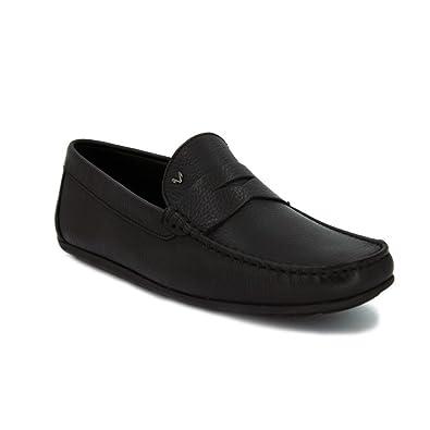 Martinelli 412-2114GYP MOCASIN ANTIFAZ NAPA: Amazon.es: Zapatos y complementos