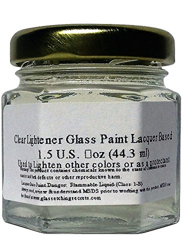 clear-lightener-glass-paint-lacquer-stain-permanent-15-ounce-professional-stained-glass-like-paint