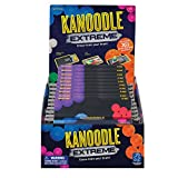 Educational Insights Kanoodle Extreme Party Pack of 10