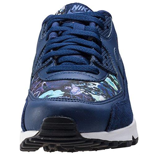 Nike Air Max 90 Se Womens Scarpe Da Corsa