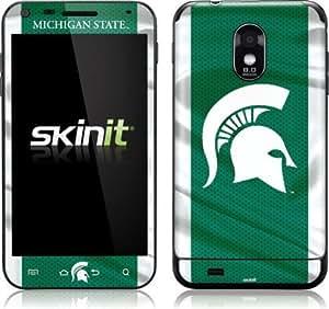 Michigan State University - Michigan State University - Samsung Galaxy S II Epic 4G Touch -Sprint - Skinit Skin