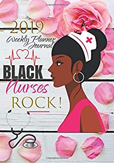 Amazon com: Black Nurses Rock Rhinestone Iron on Transfer
