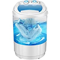 PNYGJM Household Shoes Machine Portable Smart Lazy Automatic Disinfecting Shoes Washer for Wash Gym Shoes Possess Odor Elimination (Color : A)