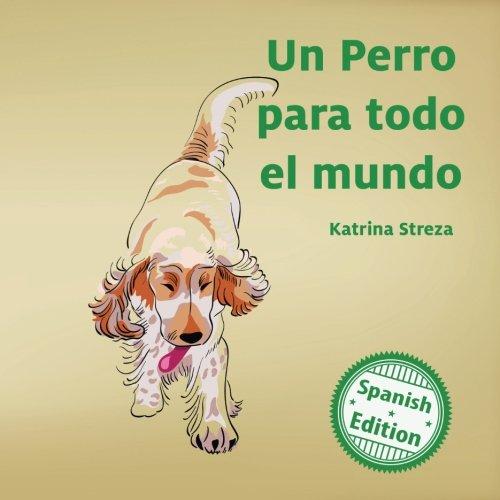 Descargar libro Saca al perro epub gratis