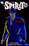 img - for Spirit Vol. 1 (Spirit (DC Comics)) book / textbook / text book