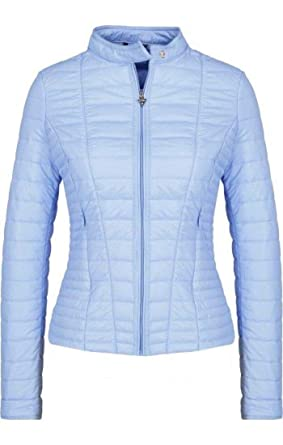Guess Vona Jacket Bomber Donna