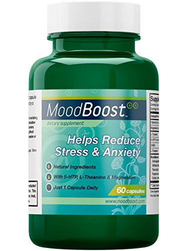 mood-boost-natural-supplement-for-stress-and-anxiety-relief-with-5-htp-magnesium-passion-flower-l-ty